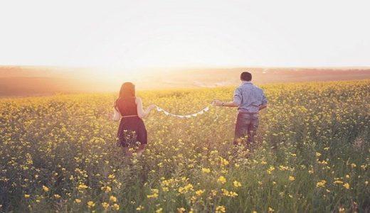 両想いになる確率は奇跡!世の中の恋愛はほとんどが両想いじゃない
