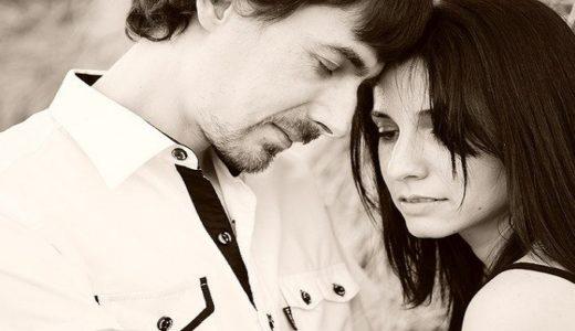結婚後悔症候群の人が増えている?結婚を後悔している人が楽になる方法とは