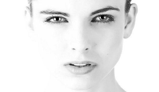 面食いな女性の心理や特徴を実例を踏まえて解説