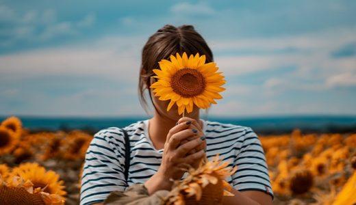 恋愛に憶病になっている女性が前向きに恋を楽しむために必要なこと