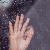 泣きたい恋愛