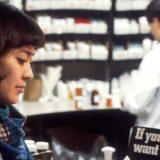 薬剤師彼女