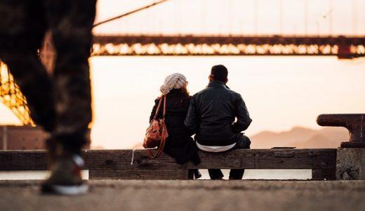 相手を変えられなくても自分は変われる、恋人は変えられなくても替えられる