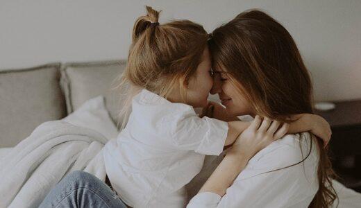 シングルマザーで「彼氏欲しい」と思うのは全然おかしいことじゃない!