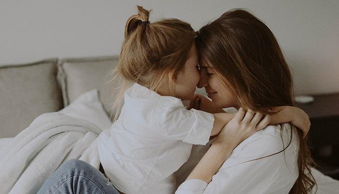 シングルマザー彼氏欲しい